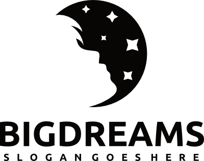 BIGDREAMS-1.png