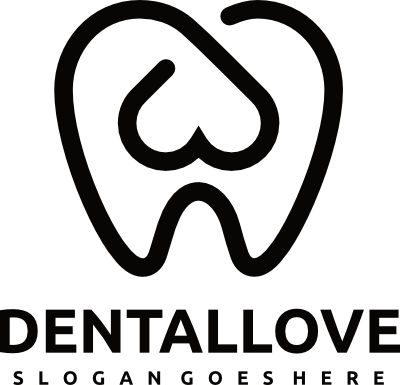 DENTALLOVE-1.png