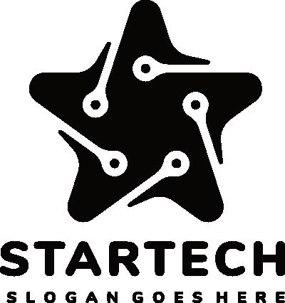 STARTECH-1.png