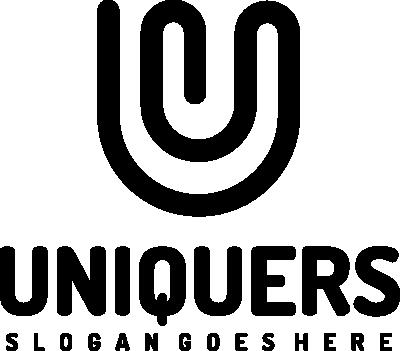 UNIQUERS-1.png