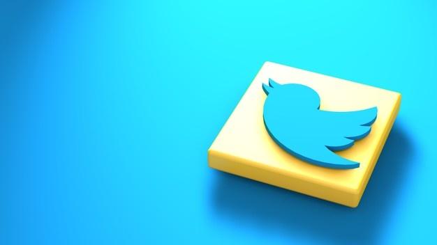 New Jersey Twitter marketing