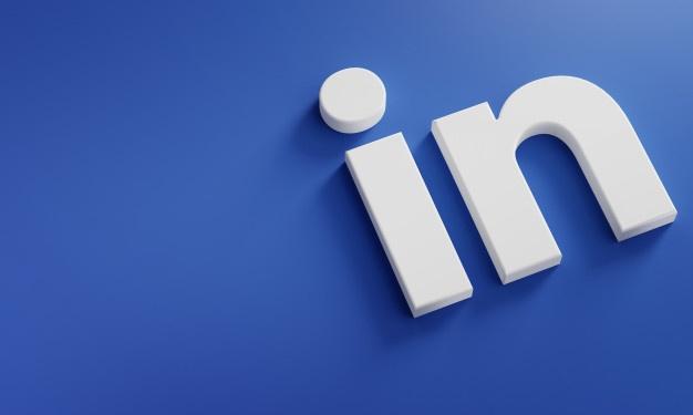 New-Jersey-LinkedIn-marketing